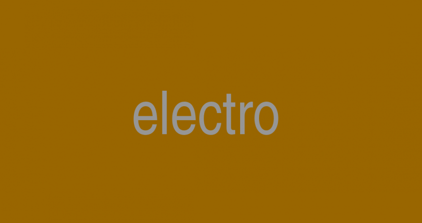 Electro Placeholder Blog 1