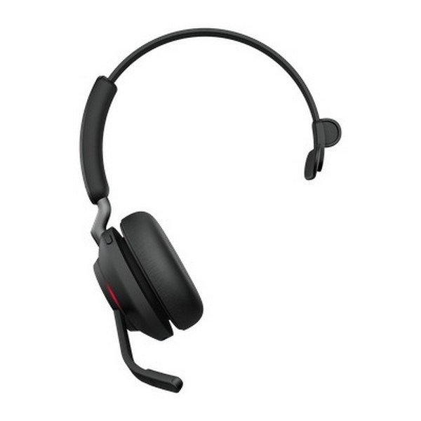 3087082 100892490 Medium Headsets Jabra Evolve2 65 Uc Mono 26599 889 889 2