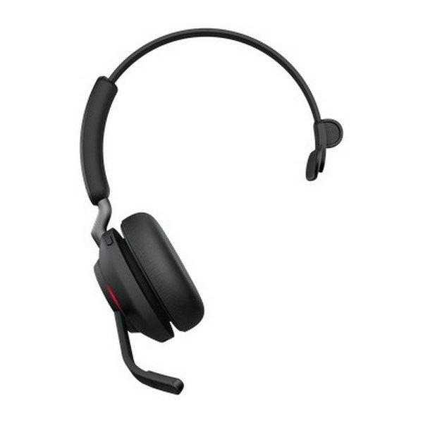 3087082 100892490 Medium Headsets Jabra Evolve2 65 Uc Mono 26599 889 889
