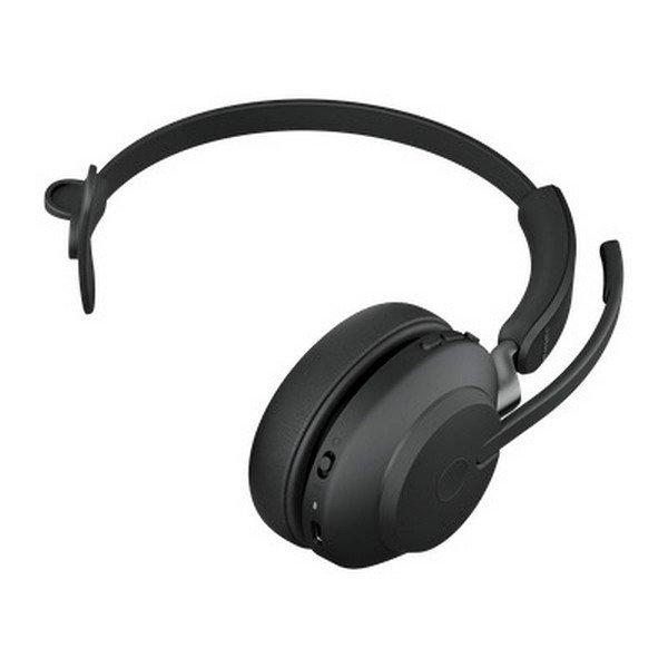 3087082 100892496 Medium Headsets Jabra Evolve2 65 Uc Mono 26599 889 889 2