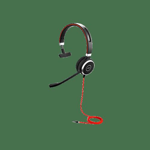 40 Mono Cord 420