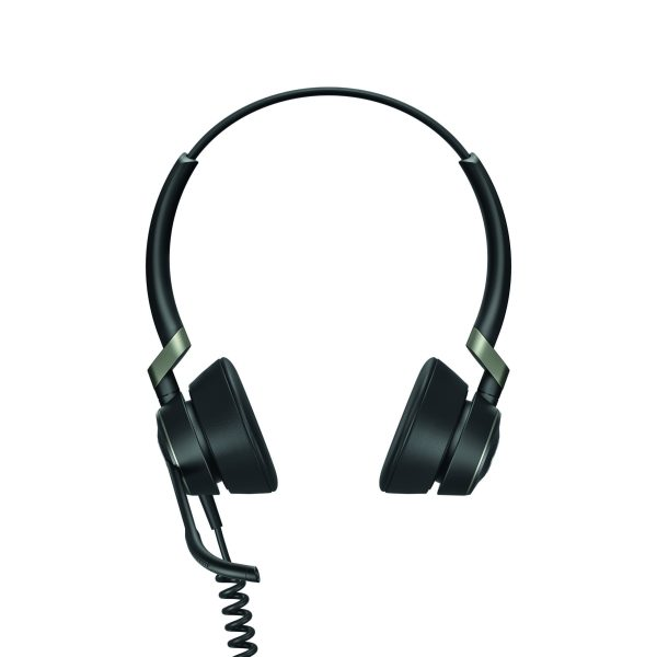 Jabra Engage 50 Stereo Boom Arm Down Scaled 1