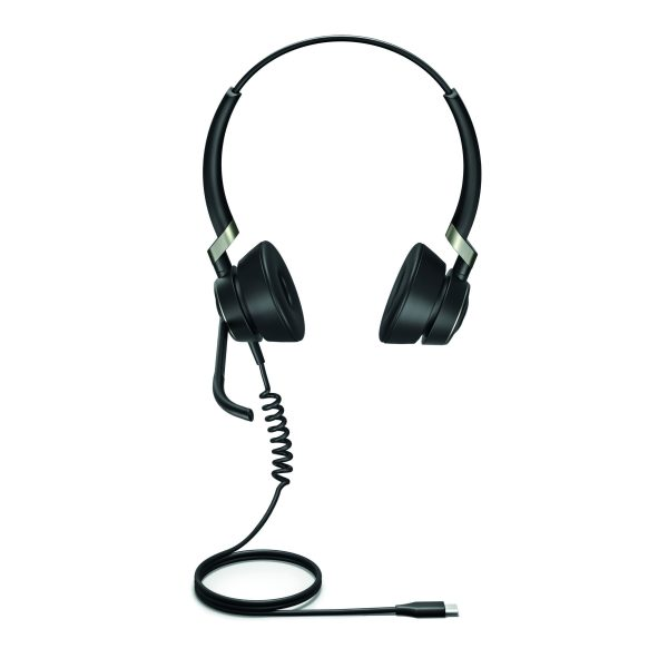 Jabra Engage 50 Stereo With Cable Scaled 1