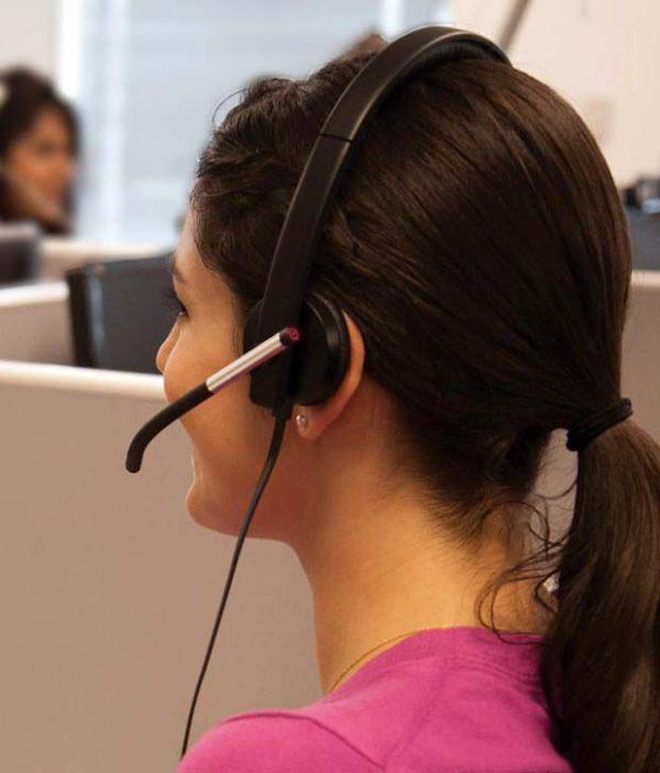 Logitech Usb Headset Stereo H650E Sdl061677137 4 869D3
