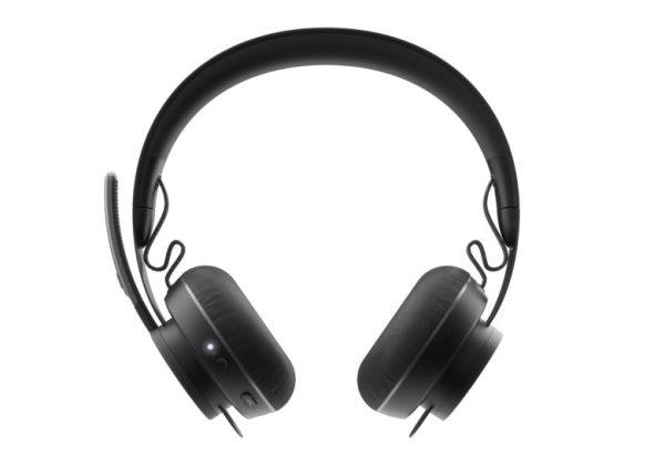 Logitech Zone Wireless Headphones 1 780X549 1