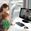 Microsoft 1599617004 Lifecam Studio Enviro5