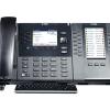Mitel 6867 Sip Phone K680 M685 Front