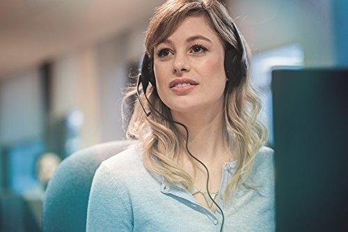 Audifonos Computadora Jabra Biz 1500 Usb D Nq Np 838388 Mlm28730580584 112018 F