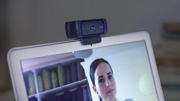 C920 Pro Hd Webcam Refresh