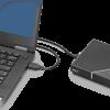 Calisto 7200 Laptop