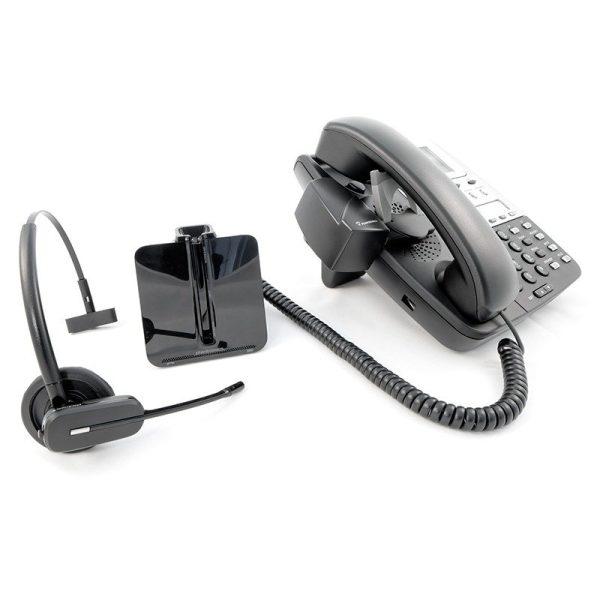 Cs540 Hl10 Deskphone