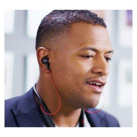 Diademas Telefonicas Plantronics Para Call Center Serie Bluetooth