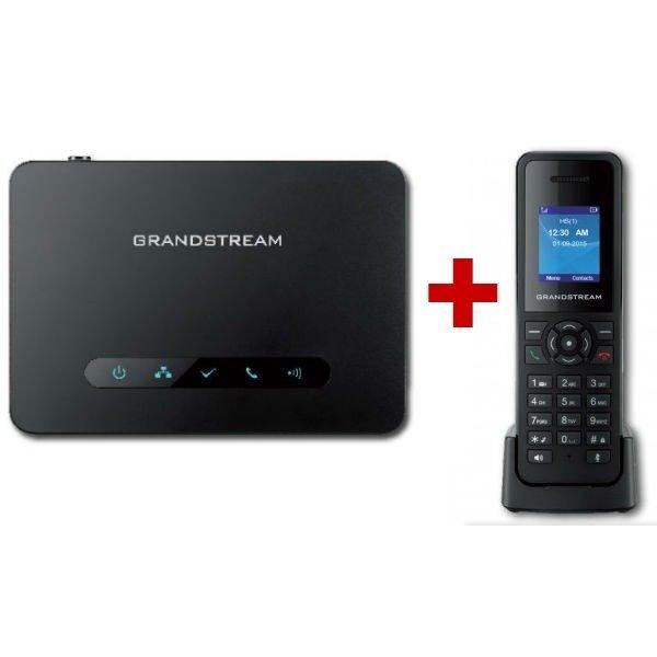 Grandstream Dp750 Dp720 1