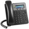 Grandstream Gxp1615 Desktop Voip Phone 1 1