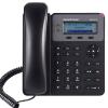 Grandstream Gxp1615 Desktop Voip Phone 2 1