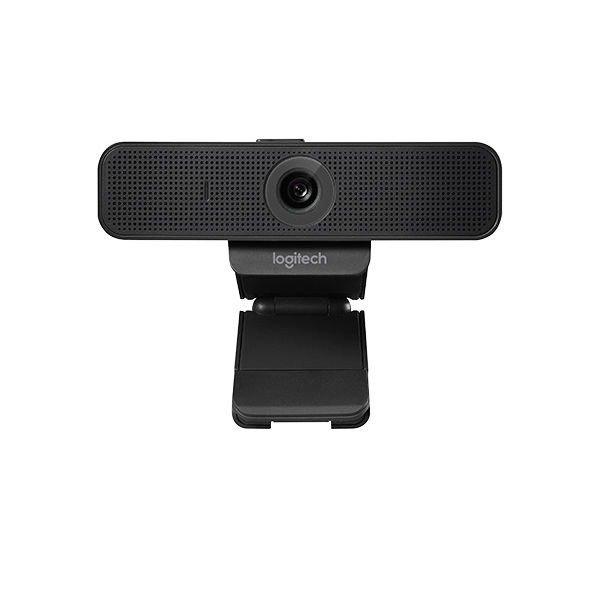 Logitech C925E Webcam 2