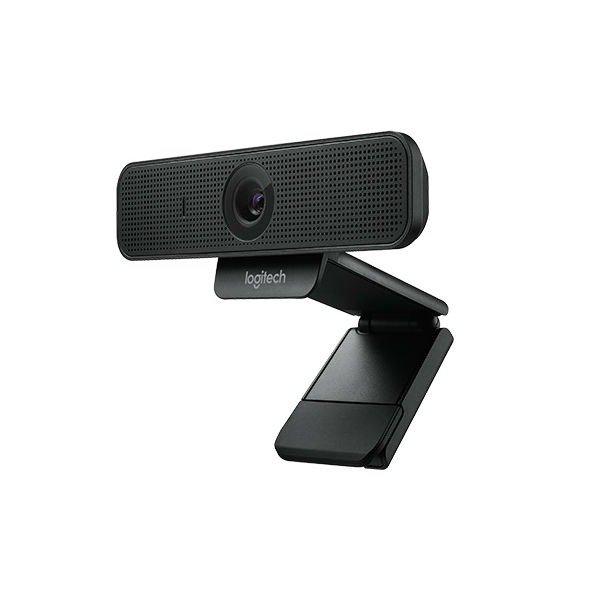 Logitech C925E Webcam 3