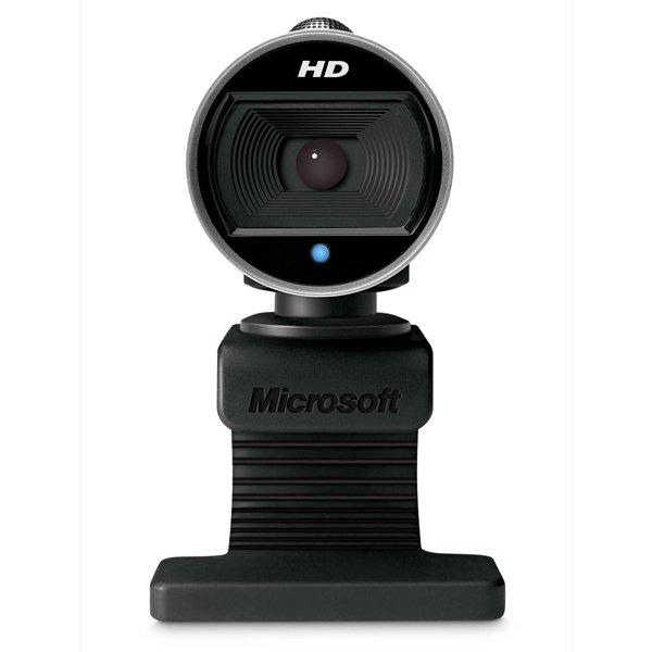 Microsoft Lifecam Cinema 4 2