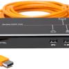 Sistema De Videoconferencia Konftel C5055Wx 0000826