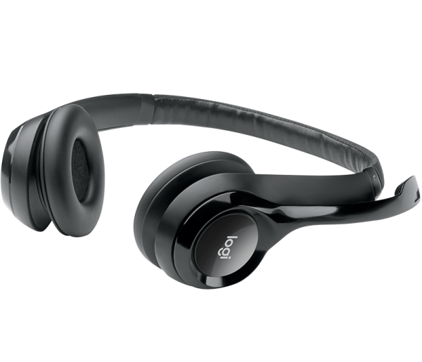 Stereo Headset H390 Pdp Refresh 1
