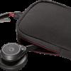 Voyager Focus Uc Case E1441731096803