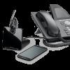 Voyager Legend Cs Deskphone