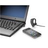 Voyager Legend Uc System Iphone Med