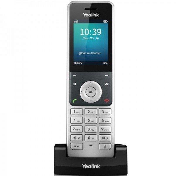 Yealink W60 Handset