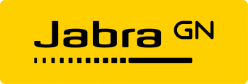 Jabra E1621430645365