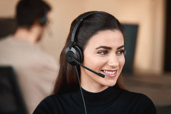 Jabra Evolve2 30 Uc Black Office Female 1 Medium 0