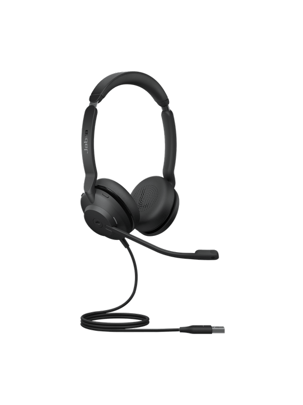 Evolve2 30 Duo A