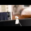 Studio P5 Kit Blackwire 3325 Lifestyle 3 300X300 1