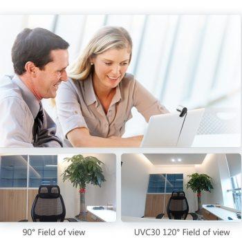 Uvc 30 Desktop 1