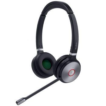 Yealink Wh66 Headset
