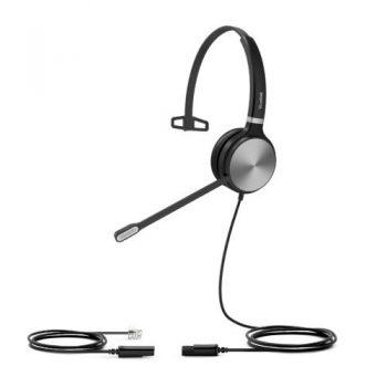 Yealink Yhs36 M Headset02