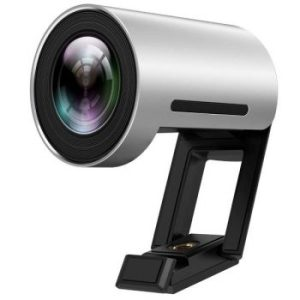 Yealink Uvc30 4K Usb Camera 1